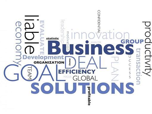 Major Bid Management Services