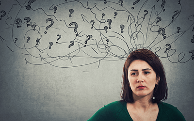 How effectively does our brain actually function?