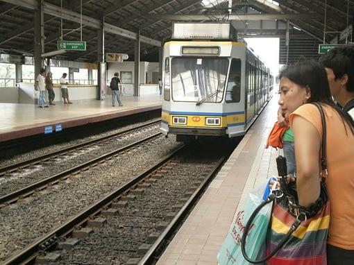 LRT Operations and Maintenance Solution Development