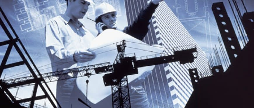 Engineering Capability in the Public Sector – how well is this being sustained?